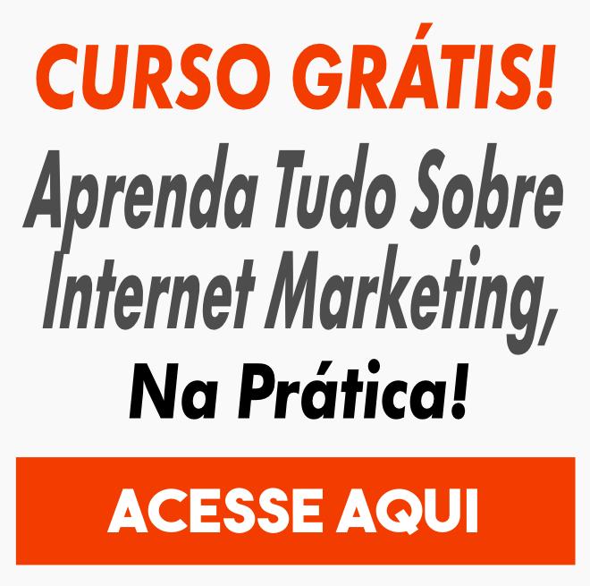 Aprenda Tudo Sobre Internet Marketing na Prática